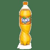 Fanta - 1.25L