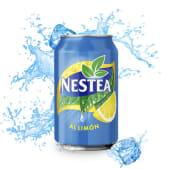 Nestea Limón (33 cl.)