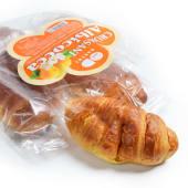 Croissant all'Albicocca gr.275