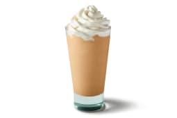 Frappuccino® au café