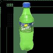 Sprite (330мл)