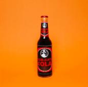 Напій Club Mate Cola Німеччина (330мл)