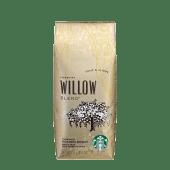 Café Willow (250 g.)