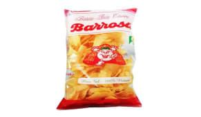 Batata Barrosã