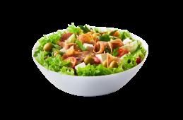 Sałatka Falafel