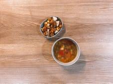 Рибний суп (250г)