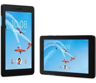 """Tableta Digital 7"""" Tab E7 Tb-7104F Lenovo"""
