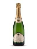 "Champagne Extra-Dry ""Bochet-Lemoine"" - Champanhe - 75cl"