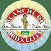Blanche De Bruxelles (0,5л)