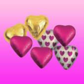 Corazón 5x1