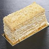 Торт Наполеончик (100г)