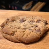 Cookie Choc