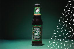Brooklyn Lager 35.5 cl