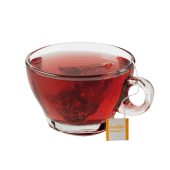 Tea Youthberry