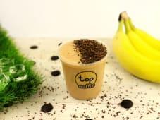 Смузі Шоколад-банан (350г)