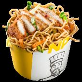 Noodle Pui
