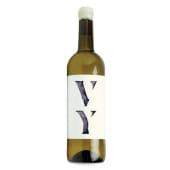 Vinyater (Vin Blanc)