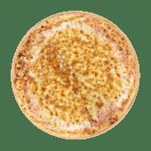 Pizza 4 Formaggio