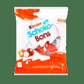 Schoko Bons (48 g.)