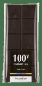 Cacao Venezuela 100%