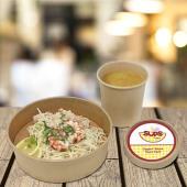 Super Sopa Tom Yam Thai