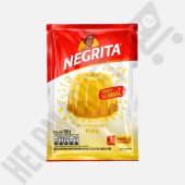 Gelatina Negrita de Piña Bolsa x 150gr.