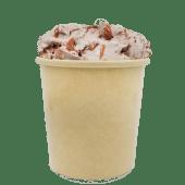 Gelato Cremoso Dulce Caramel (12 onz.)