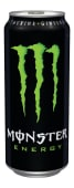 Monster energy classic 50 cl
