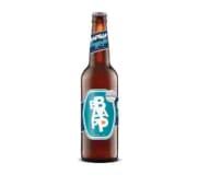 Bière Bapbap Blonde (33 cl)