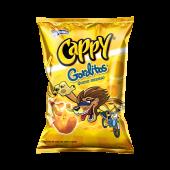 Cappy Gorditos Queso 75g