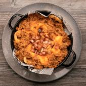 Patatas style