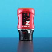 Smoke Burgez Sauce gr. 290