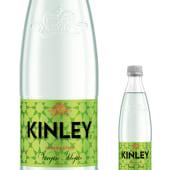 Kinley Virgin Mojito 0.5L