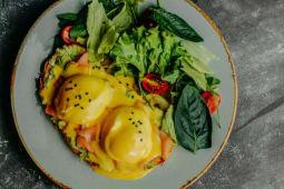 Французский завтрак (250г)