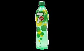 7UP - 500ml