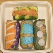 Protein Box (4 Uds.)