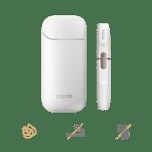 IQOS 2.4+ White