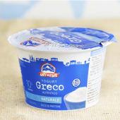 Yogur Olympus 10% (150 g.)