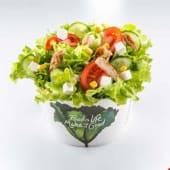 Salata Most Wanted