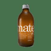 Charitea Mate (330ml)
