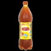 Lipton Peach 1 L