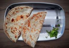 Chapati 2szt