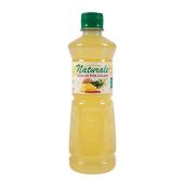 Piña Naturale (500 ml.)