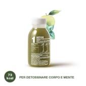 Baba Succo Detox 250 ml