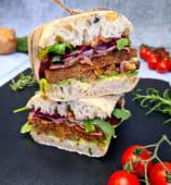 Sandwich Cosmo Dzik 17 cm 500g