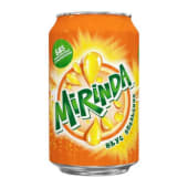 Mirinda (330мл)