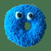ლურჯი მონსტრი