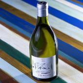 Vino Blanco L´Écrivain D.O Montsant. Garnacha Blanca (75 cl.)