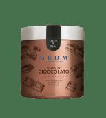 Gelato al Cioccolato 336g