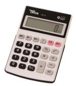 Calculadora Timeofice 101-A